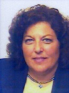 Barbara Bosse Carano