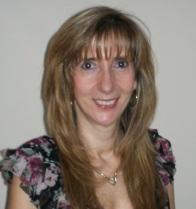 Donna Lasko