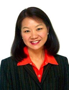 Chuilin Lee