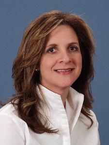 Michele Mahoney