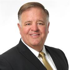 Richard M. Shane, -            Shanes Anchor Realty