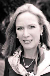 Anne Marie Bechand