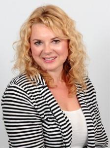 Paula Lescano