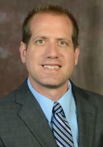 Mark Bachmore