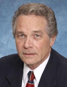 Robert Kuefner