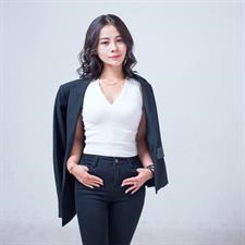 Theresa Xia Lin