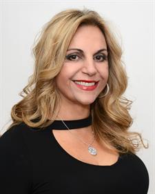 Barbara Touhamy