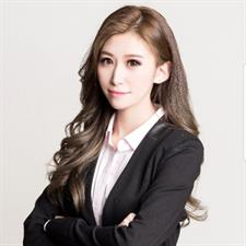 Tiffany Xiao Tang