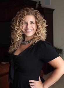 Allison Neyjovich
