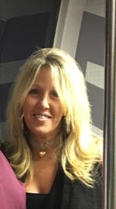 Deborah Varone