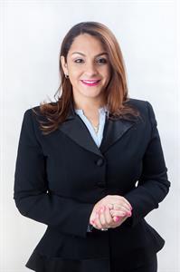 Nathaly Giraldo