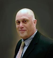 John DiPalermo