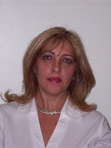 Calogera Falconeri