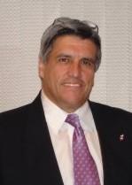 Herman Villamizar