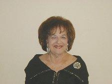 Sydelle Ginsberg