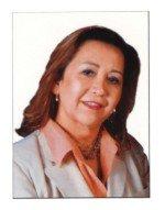 Nilda Martinez