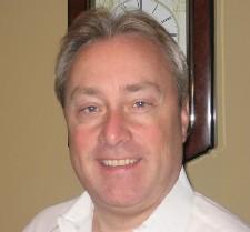 Len Kunzig