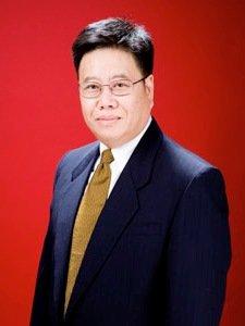 Wai Tong