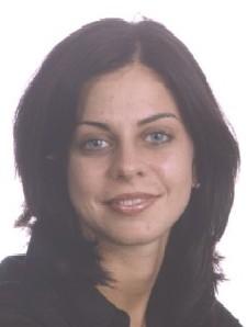 Linda Spodek