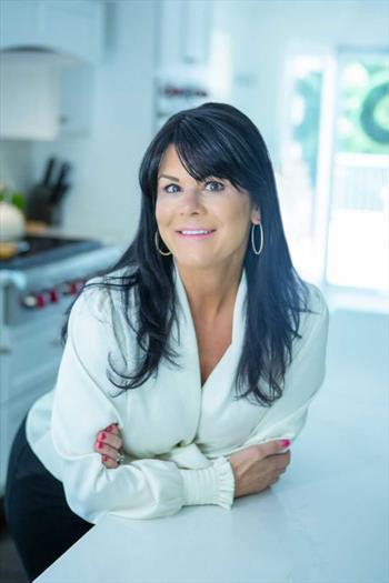 Kimberly Filardi