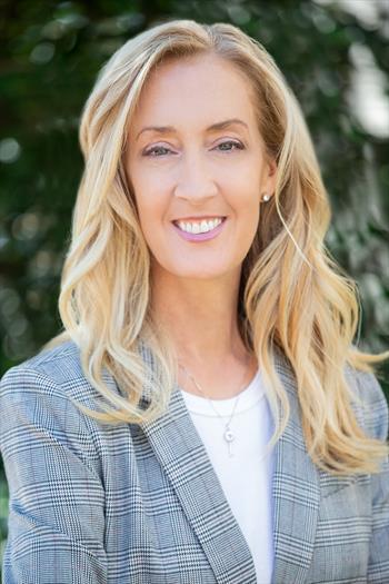 Julie LaCorte