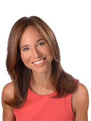 Patricia Santella