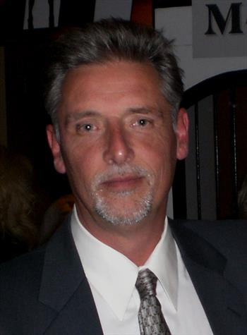 David Bartscher
