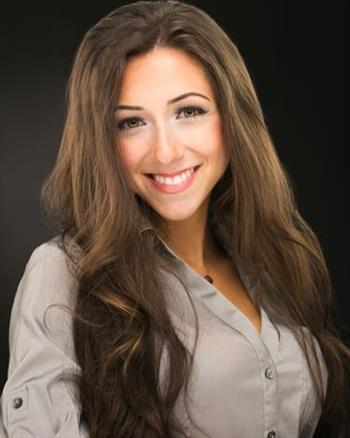 Alexa Matassa