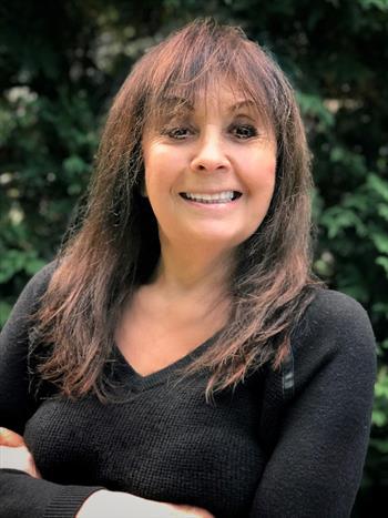 Sheila Bergman