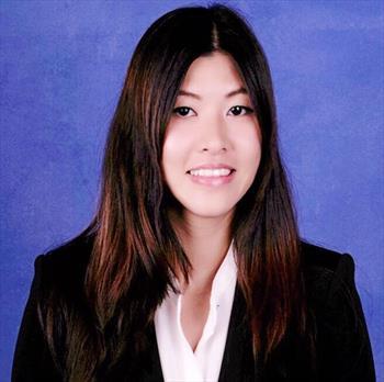 Linda Shen
