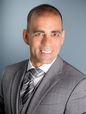 John Lopez