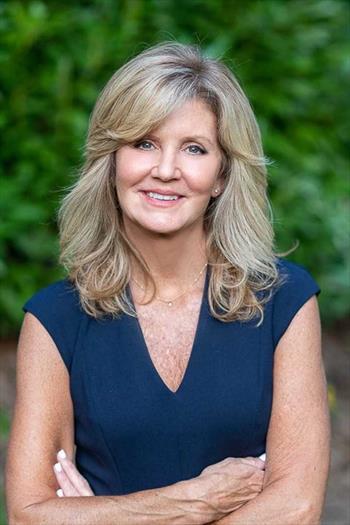 Debbie Lettieri