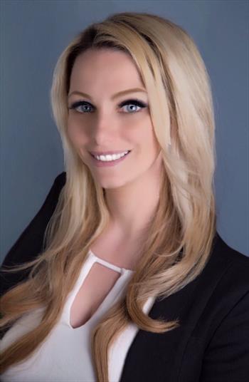 Amanda Vignone