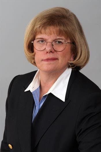 Barbara Brundige