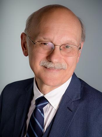 Andy Yakubovsky