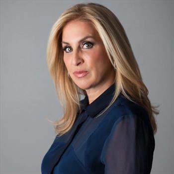 Annette Alicanti