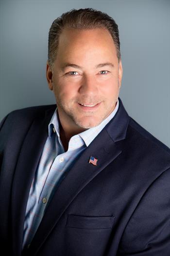 Steven Bilello