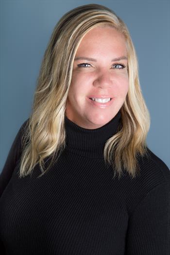 Kristin Burnett