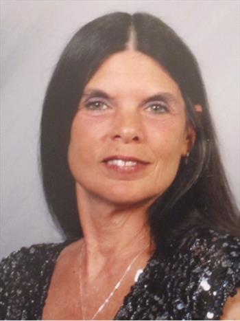 JoAnn Passalacqua