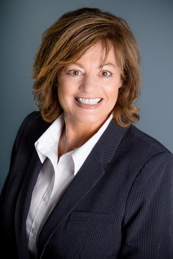 Carol Fitzgerald