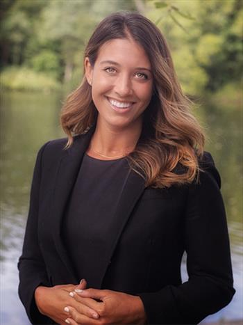 Kristin Lettieri