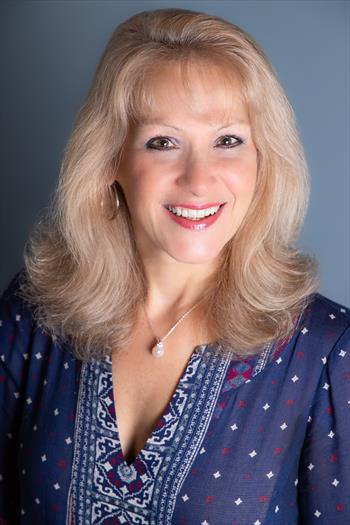Jennifer Martinbianco
