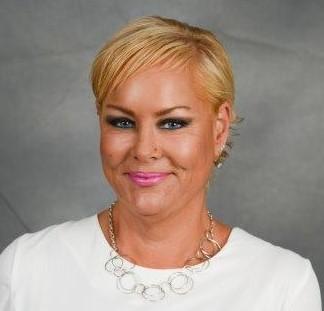 Kathleen Volino