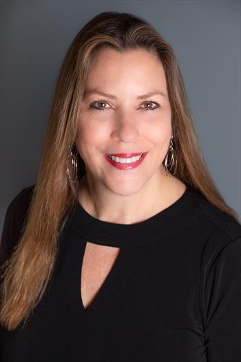 Joyce Giuliano