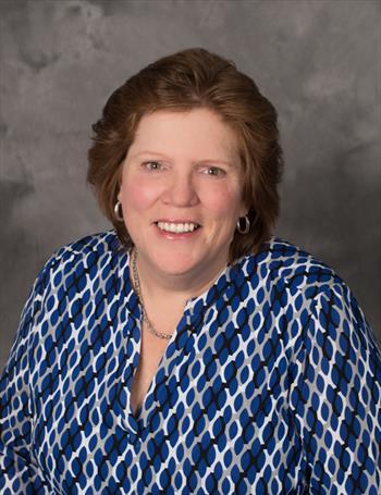 Cathy Hart