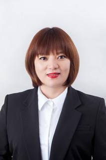 Xue Mei Li