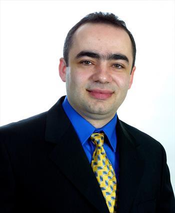 Anatoliy Ilyaev