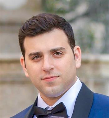 Aleksandr Dzhurayev