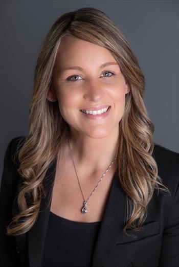 Melissa Lovallo