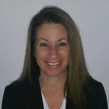 Lynn Fox Kirschbaum